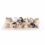 木製えとセット【T-Lab.】