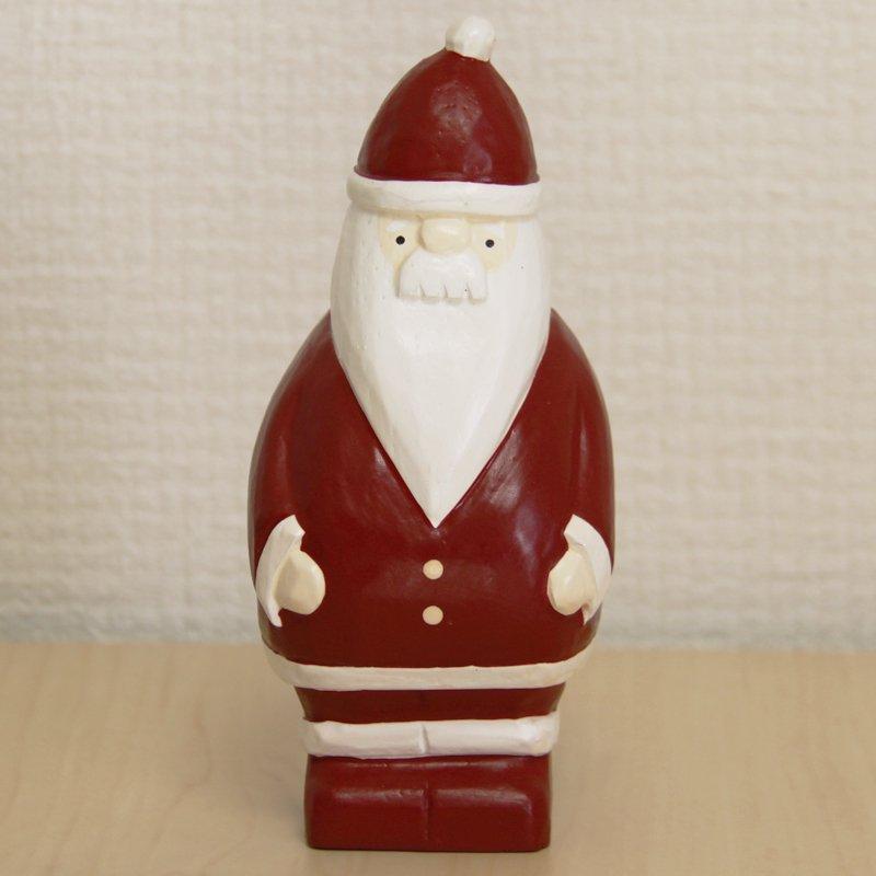 ★クリスマス限定★ノエル ツリー