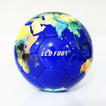 Eco foot ball<フットサルサイズ>【SFIDA】