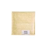 ハンドタオル[30×30cm]Mieze/ミーズ ※柄部分シュニール織【feiler/フェイラー】