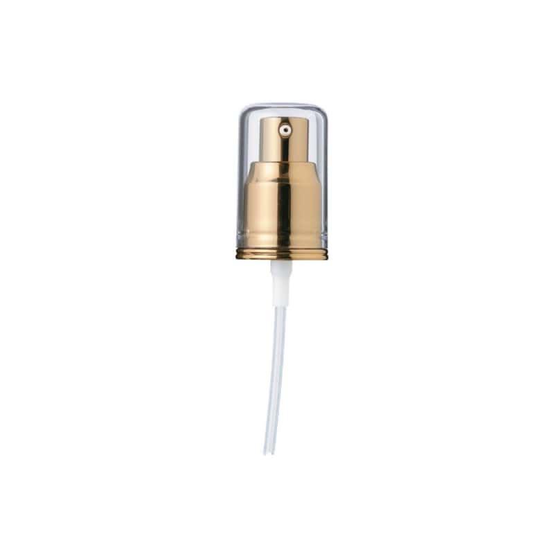 【2015福袋】ゲルファミリーナチュラルクリームセット