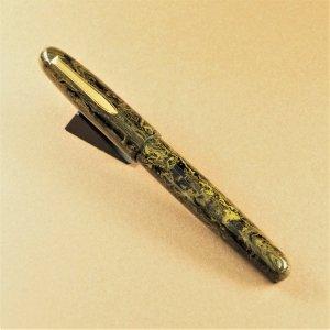 宝珠-HOUJU- M size(13.5mm) 江月-Kougetsu Yellow-