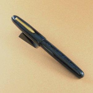 宝珠-HOUJU- Msize(13.5mm) 深海-Shinkai Blue-