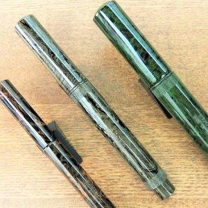 鏡花-KYOUKA- Lサイズ(軸径18mm)