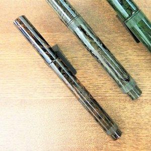 鏡花-KYOUKA- Sサイズ(軸径12mm)