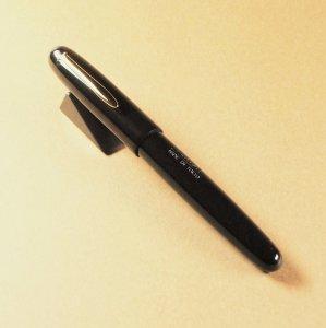 宝珠-HOUJU- Msize(13.5mm) 黒-Black-