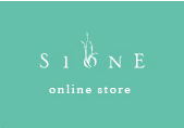 SIONE -シオネ    ギフト・引き出物・陶磁器 専門サイト