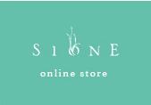 SIONE -シオネ  | ギフト・引き出物・陶磁器 専門サイト