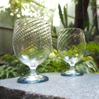 SIONE Glass -KAZE-