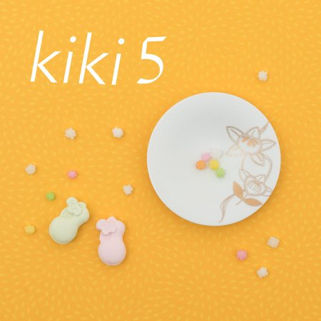 <img class='new_mark_img1' src='//img.shop-pro.jp/img/new/icons1.gif' style='border:none;display:inline;margin:0px;padding:0px;width:auto;' />KIKI [季器] 5月 ーときじくのかくの木の実ー