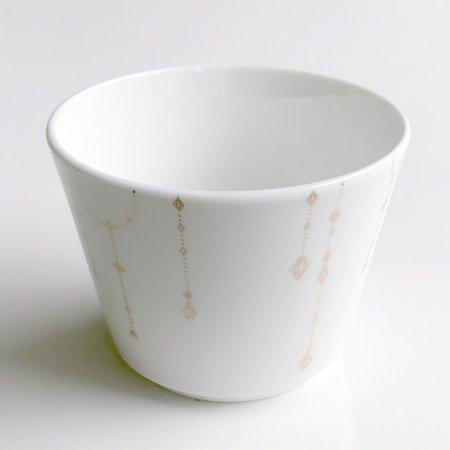 フリーカップ:ヨウラク