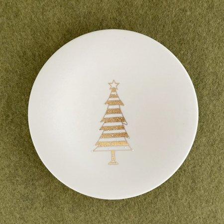 クリスマス -ツリー1-