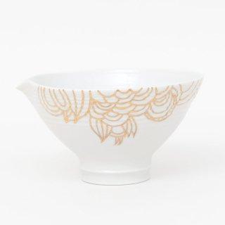 カタクチカップ : タナバタ