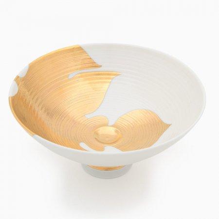HIRA-WAN : ねがいごとはひとつだけ(ゴールド)