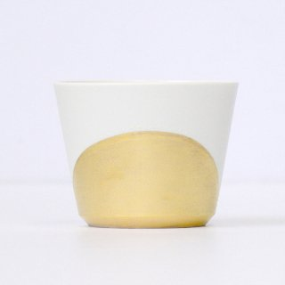 フリーカップ : MOON下弦