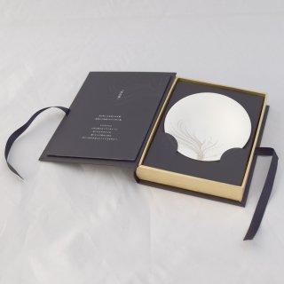 POTTERY BOOK  -KAZE- 花信風