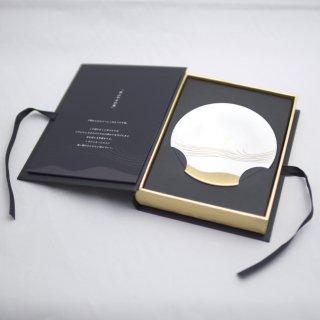 POTTERY BOOK  -KAZE- ゆふやまの風