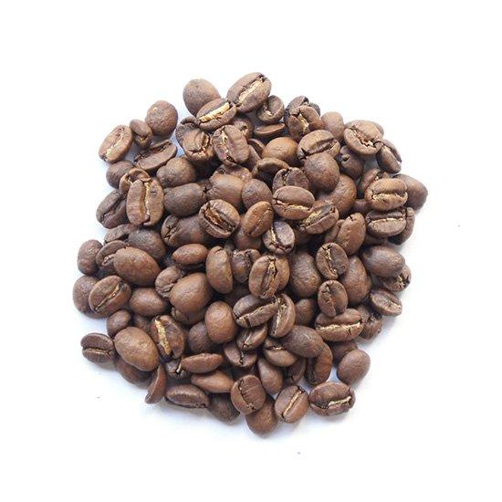 Rwanda Sweet Wood