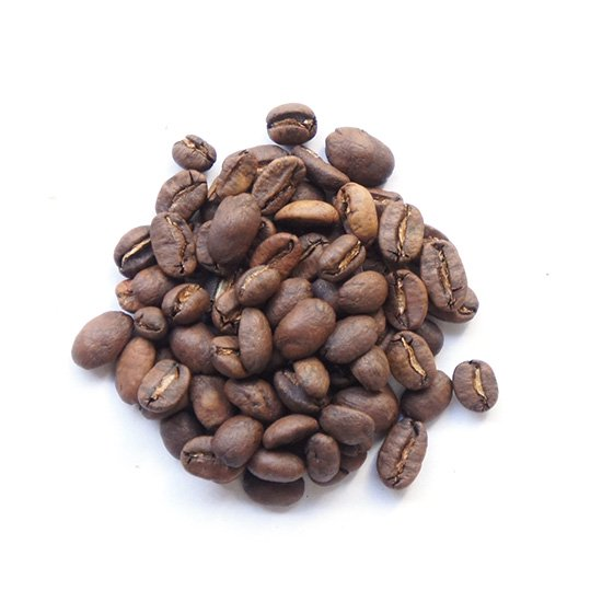 Indonesia Mandheling Lake Toba Lintong  / Medium Roast