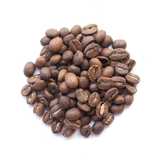Guatemara Huehuetenango / Medium Roast