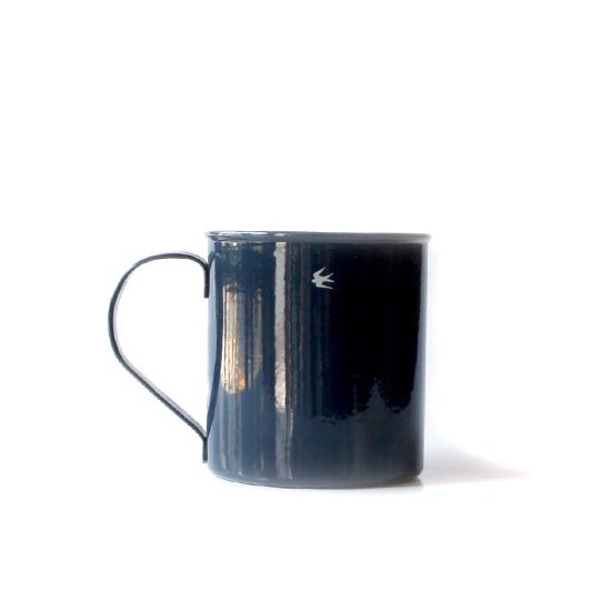 Glocal Standard Products Tsubame Mug L Size / Navy