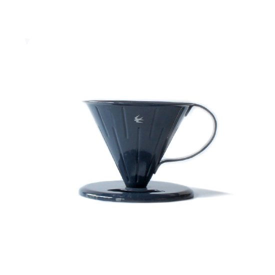 Glocal Standard Products Tsubame Dripper 2.0 / Navy