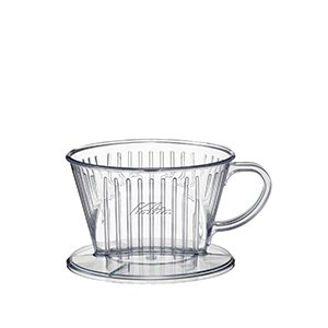Kalita 101-D Coffee Dripper