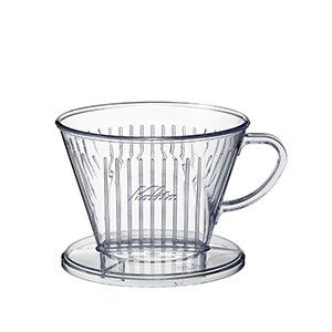 Kalita 102-D Coffee Dripper