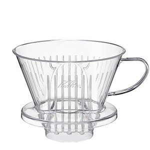 Kalita 103-D Coffee Dripper