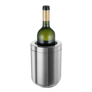 ZACK 20121 CONTAS thermal bottle cooler