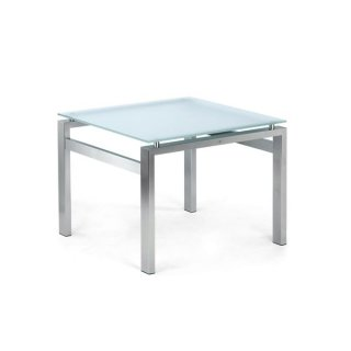 50758 MADRIO side table