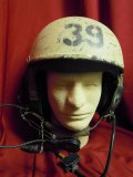 ☆United States Armed Forces existing Tanker helmet,☆(Use in Iraq Version,)☆<img class='new_mark_img2' src='https://img.shop-pro.jp/img/new/icons25.gif' style='border:none;display:inline;margin:0px;padding:0px;width:auto;' />