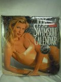 ☆1996s, SWIMSUIT CALENDAR,☆<img class='new_mark_img2' src='https://img.shop-pro.jp/img/new/icons15.gif' style='border:none;display:inline;margin:0px;padding:0px;width:auto;' />