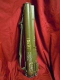 ☆M72A2 LAW Rocket Launcher,☆(portable type,)☆<img class='new_mark_img2' src='https://img.shop-pro.jp/img/new/icons15.gif' style='border:none;display:inline;margin:0px;padding:0px;width:auto;' />