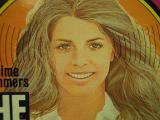 <img class='new_mark_img1' src='https://img.shop-pro.jp/img/new/icons25.gif' style='border:none;display:inline;margin:0px;padding:0px;width:auto;' />☆THE BIONIC WOMAN,(Jaime Sommers,)フィギュア☆
