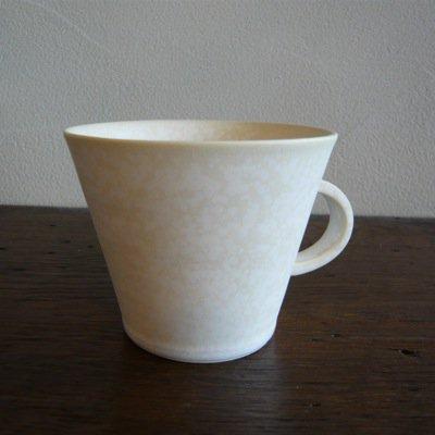 福岡彩子 Mini Cup (把手付き)