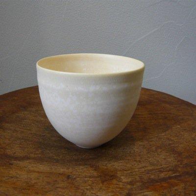 福岡彩子 Cup