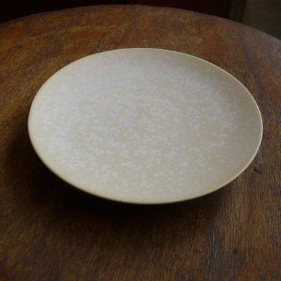 福岡彩子 Plate (S)