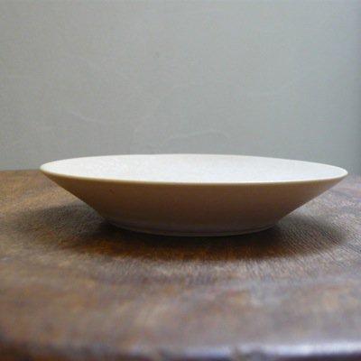 福岡彩子 Plate (S) 4