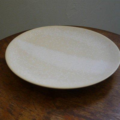 福岡彩子 Plate (M)