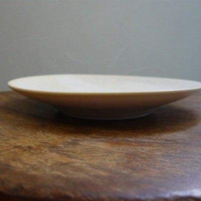 福岡彩子 Plate (M) 4