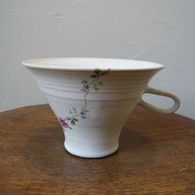 Karin Eriksson (Mint Cup)