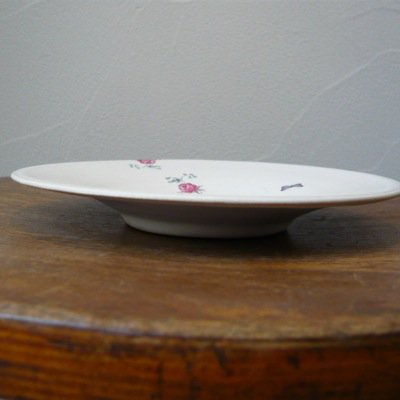 Karin Eriksson  (Mint plate small) 3
