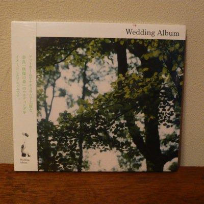 Wedding Album / V.A.