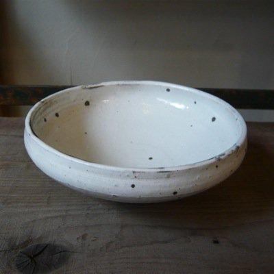 松原竜馬 5寸鉢