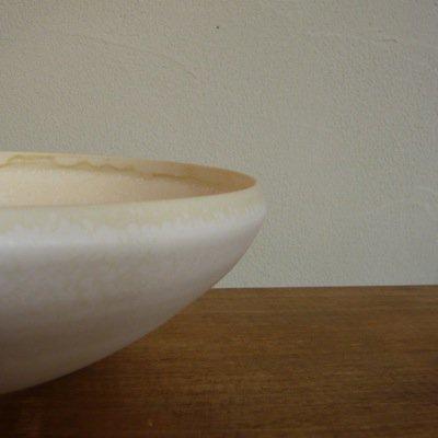 福岡彩子 bowl-b 3