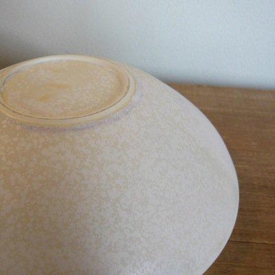福岡彩子 bowl-b 4