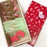 【 DEAR MOM BOX 小】2021年母の日贈り物