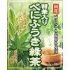 甜茶入りべにふうき緑茶 3g×30袋〔リブ・ラボラトリーズ〕