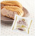 もなかアイスクリームセットの商品画像
